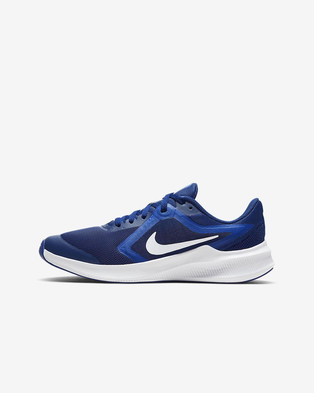Nike Downshifter 10 Older Kids' Running Shoe