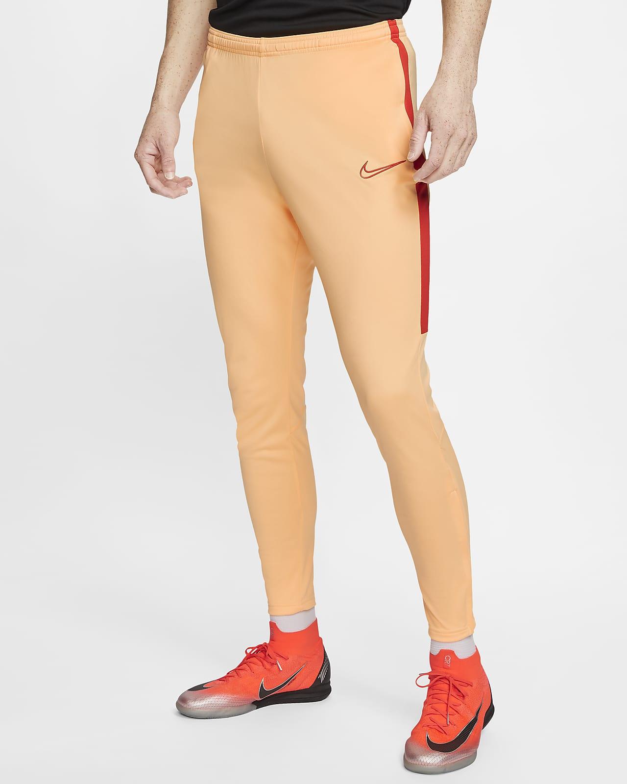Nike Dri-FIT Academy Germany Men's Football Pants