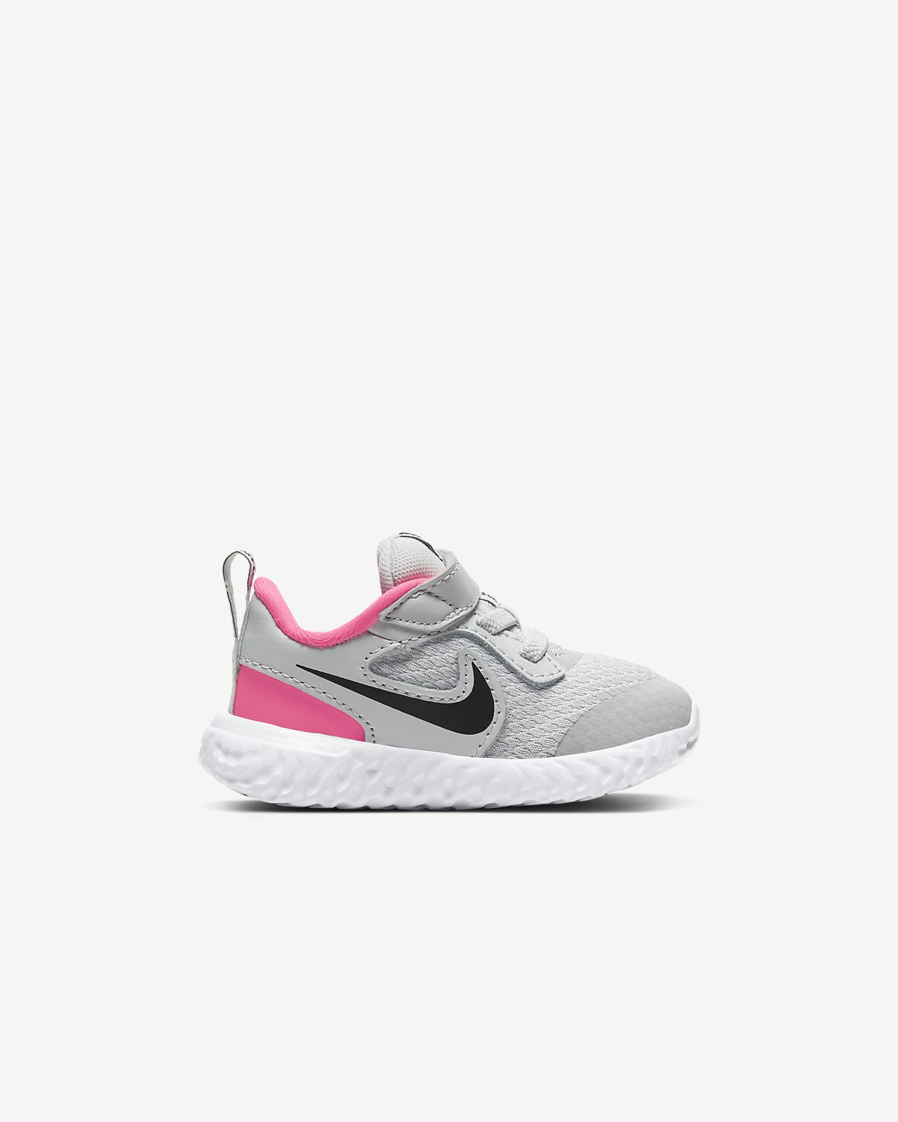 Nike Revolution 5 sko til babyersmåbørn