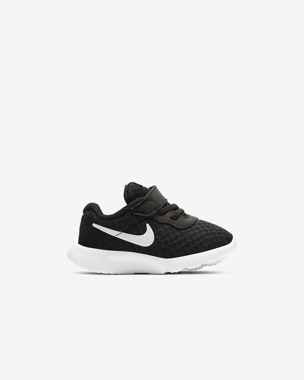 Nike Tanjun Schoen baby'speuters (17 27)