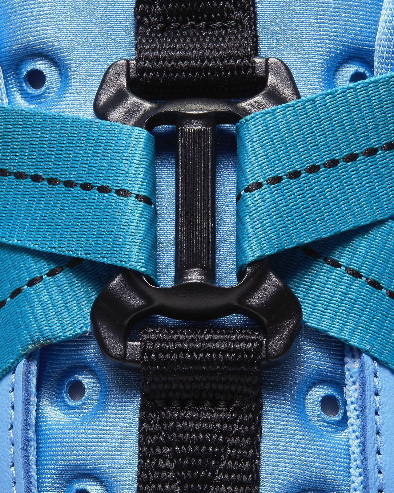 Sapatilhas Nike Air Max 720 OBJ Slip para homem