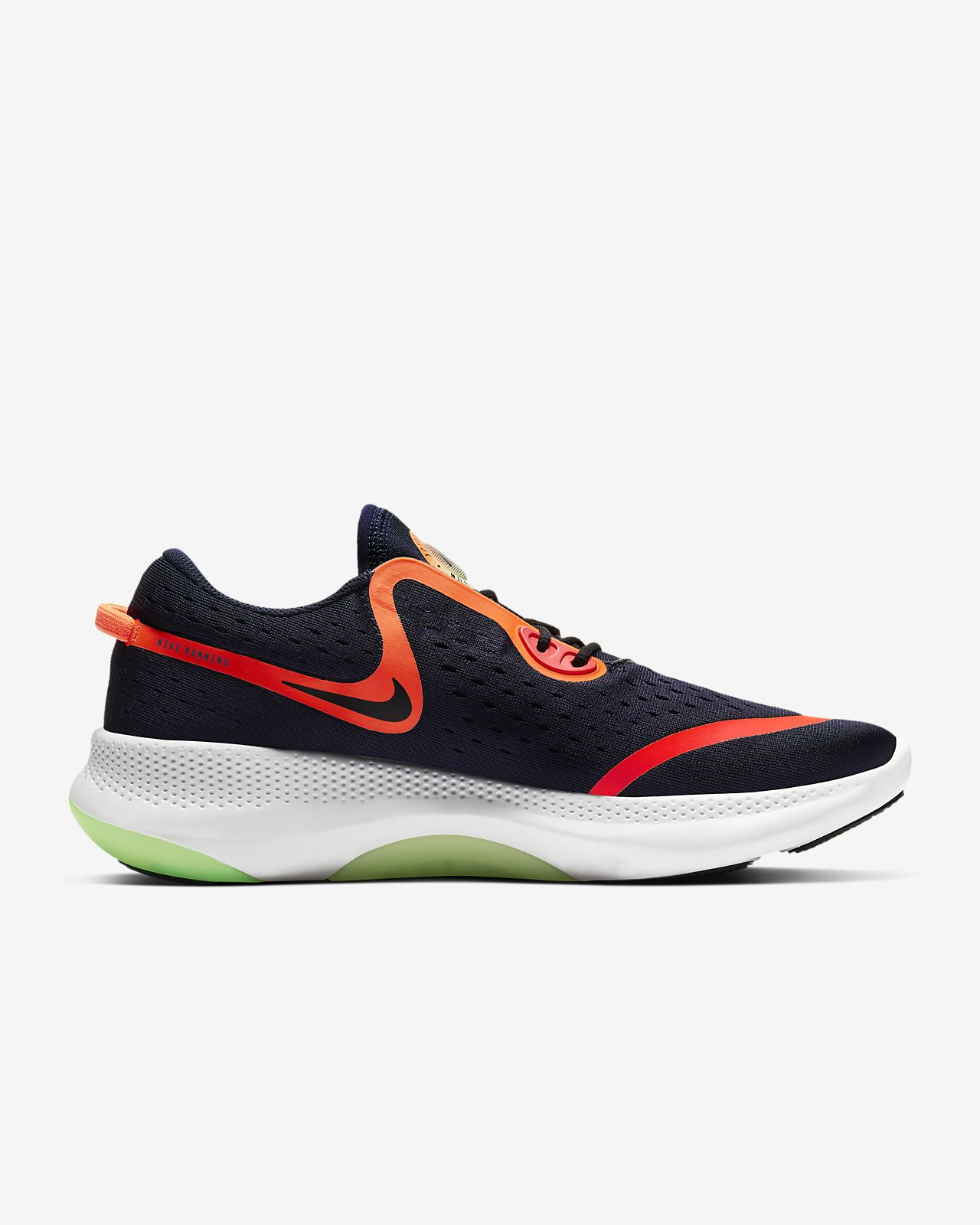 good texture timeless design entire collection Chaussure de running Nike Joyride Dual Run pour Homme. Nike BE