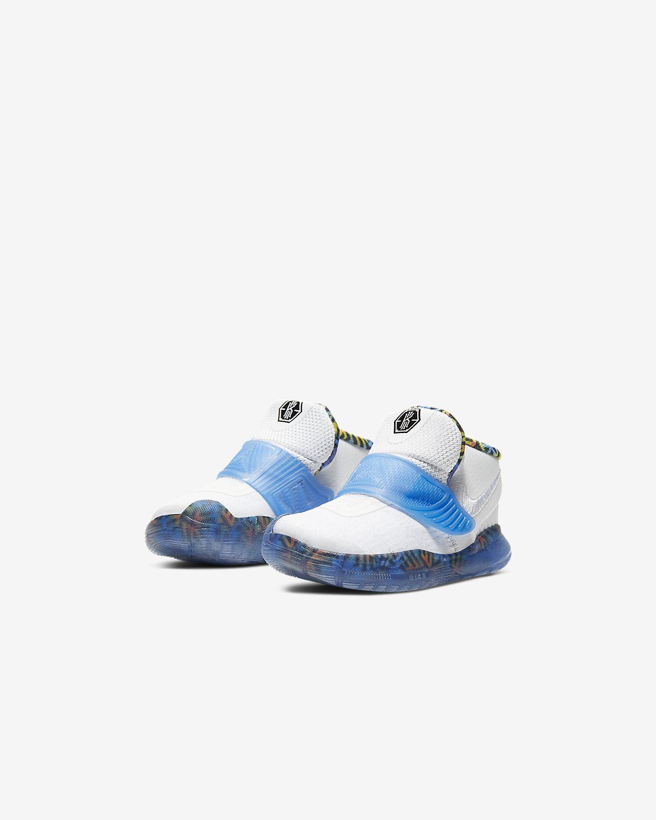 Kyrie 6 BabyToddler Shoe