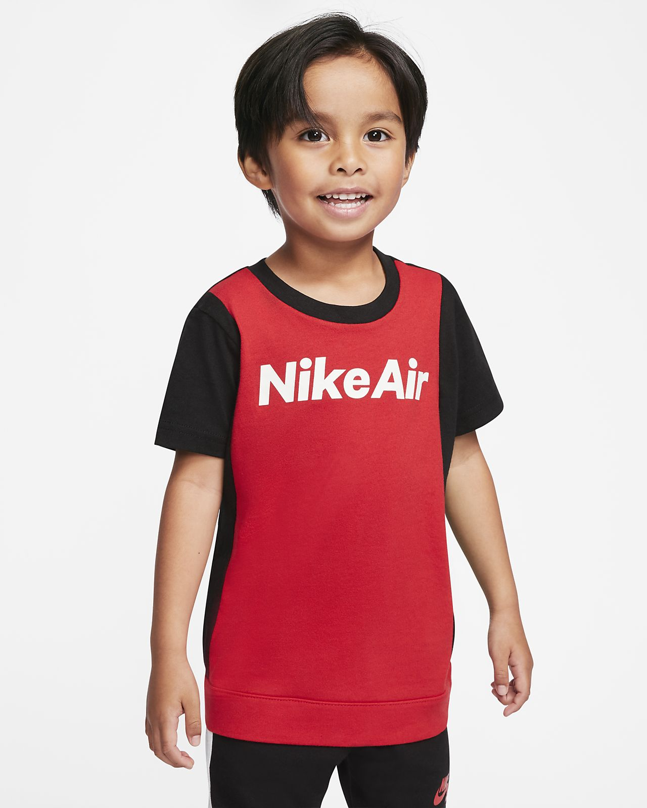 Nike Air Toddler T-Shirt