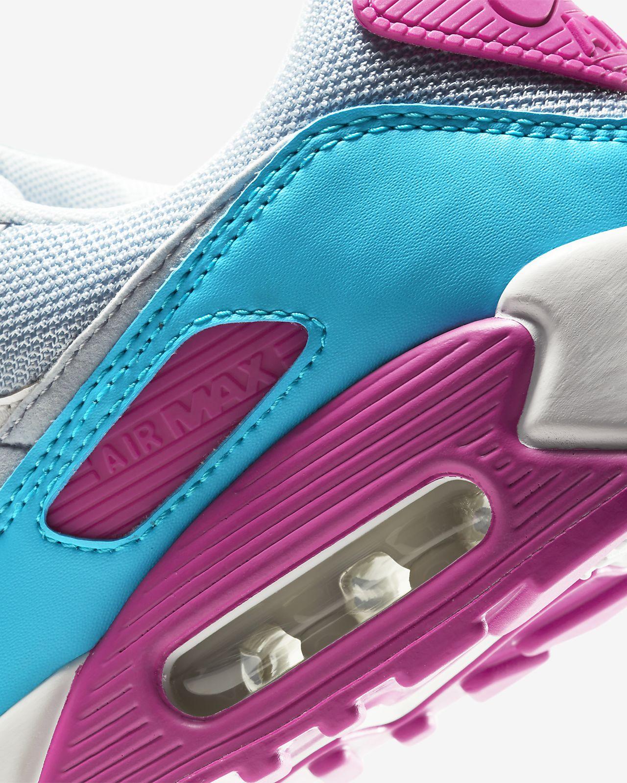 Damskie Nike Air Max Dia w świeżej odsłonie
