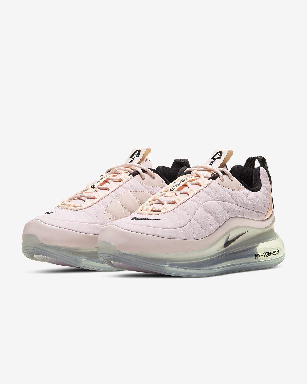 Calzado para mujer Nike MX 720-818