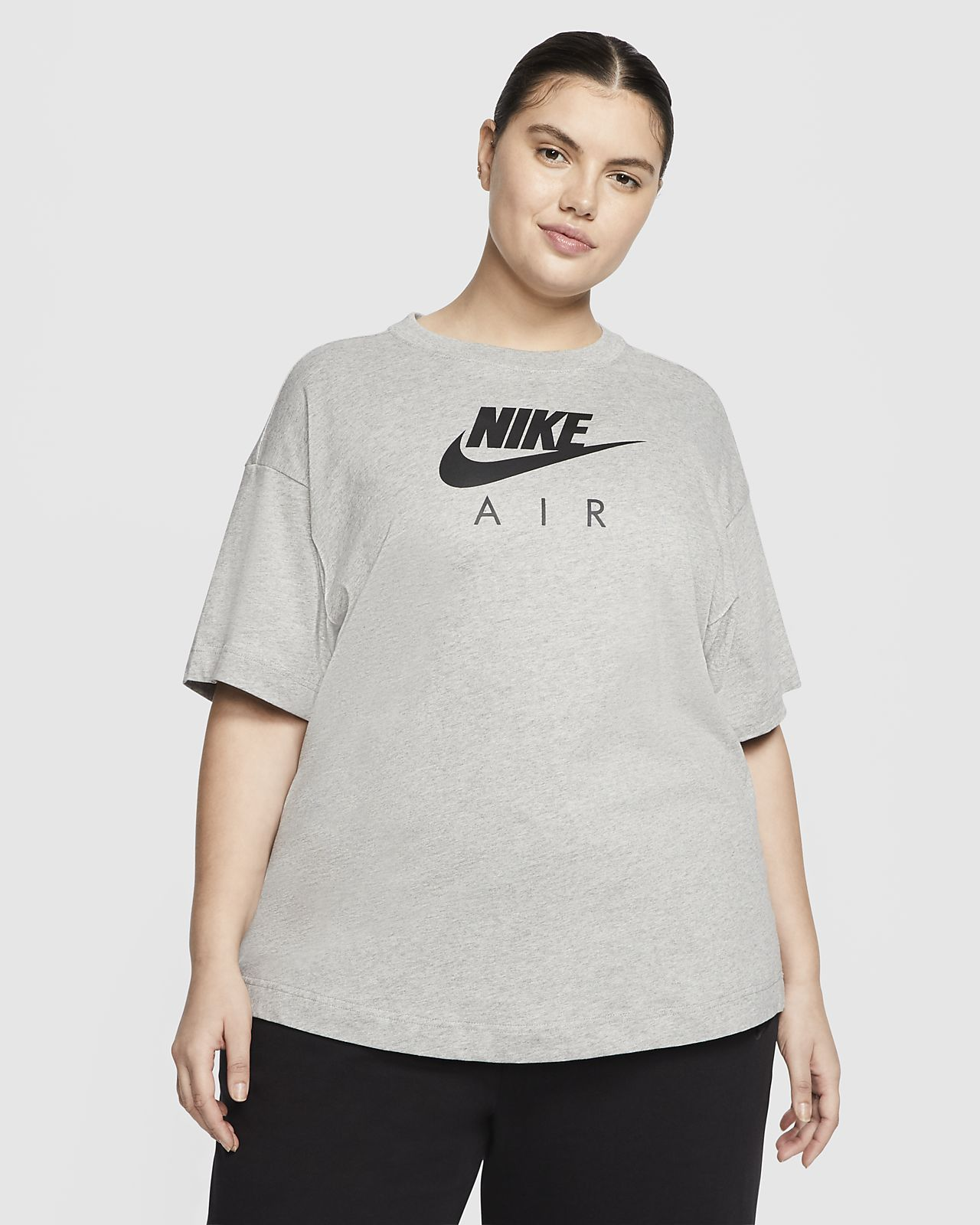 t shirt nike sportwear