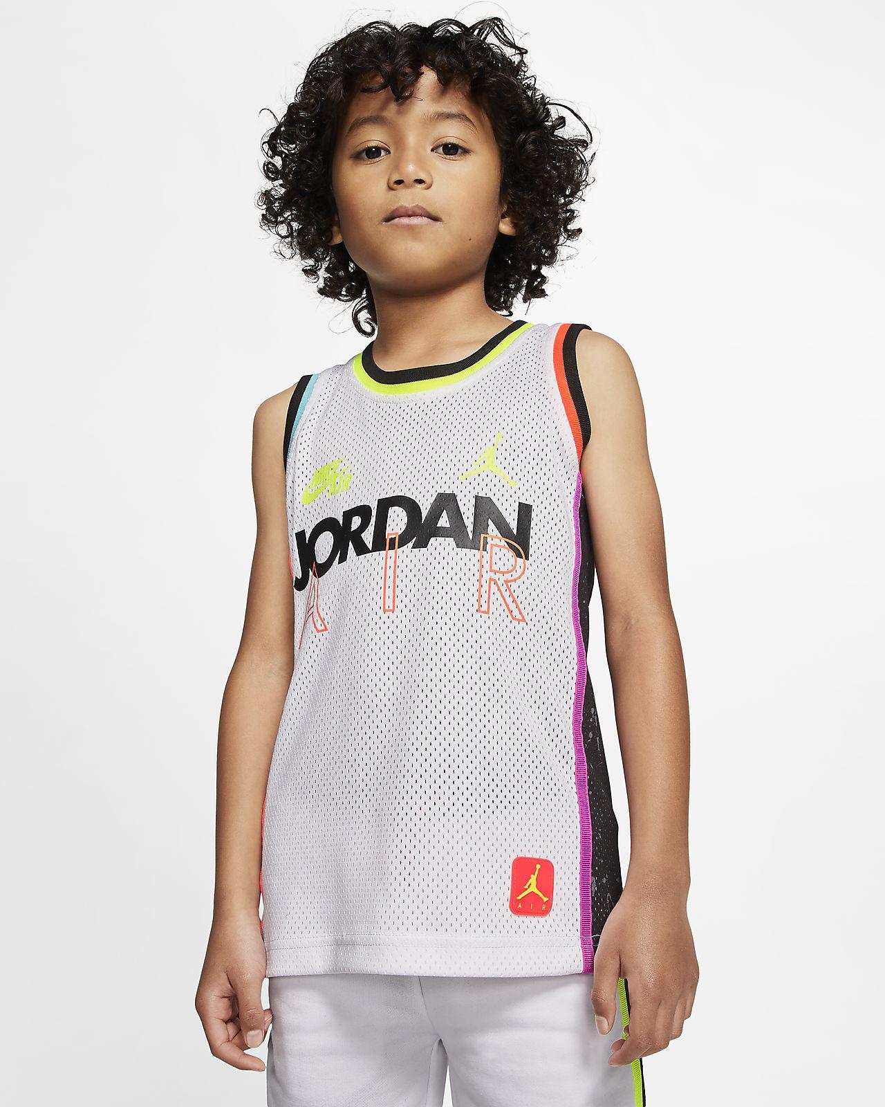 jd jordans kids \u003e Up to 73% OFF \u003e Free