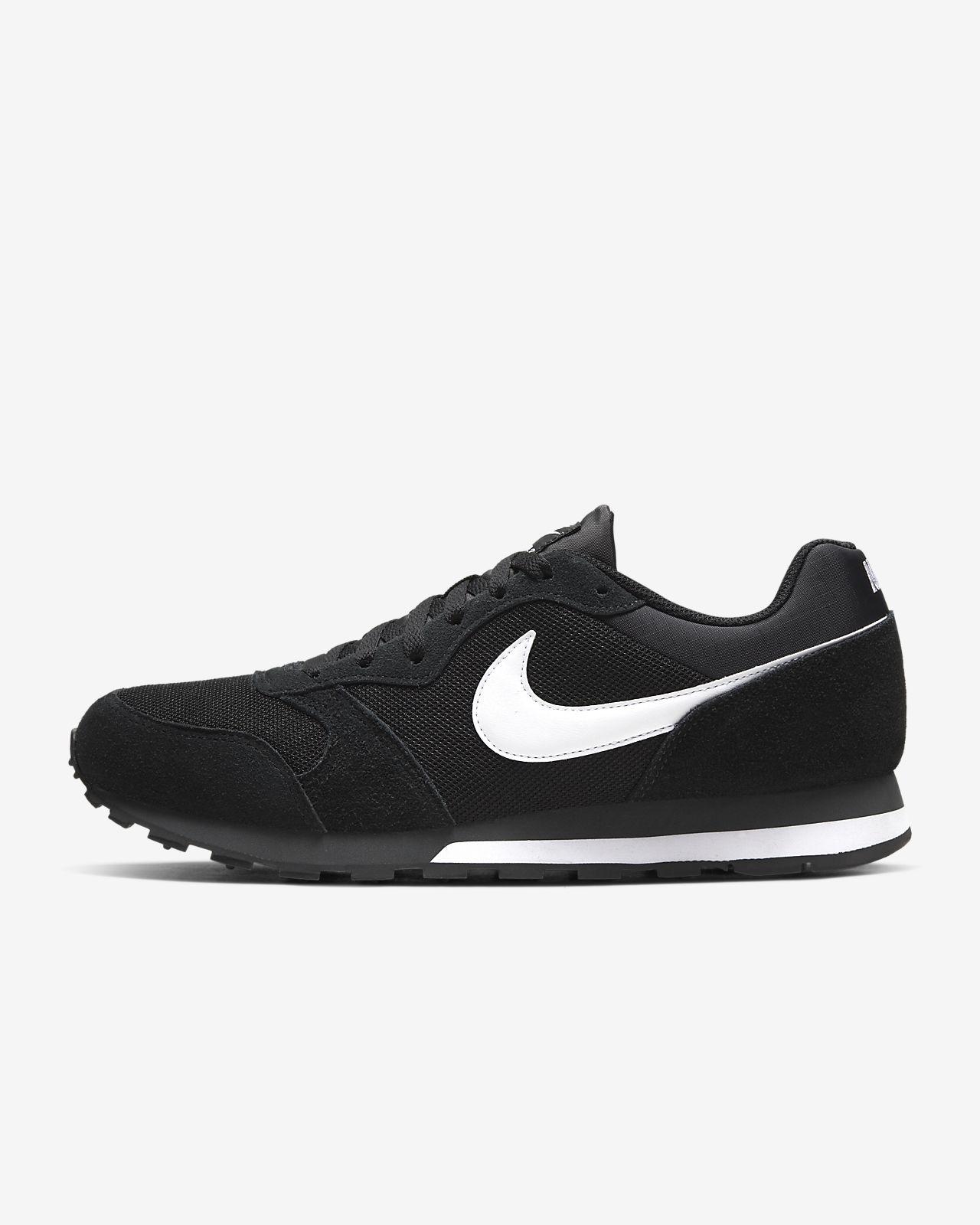 اختصار ضعف فتن Nike Md Runner 2 Gris Hombre Dsvdedommel Com