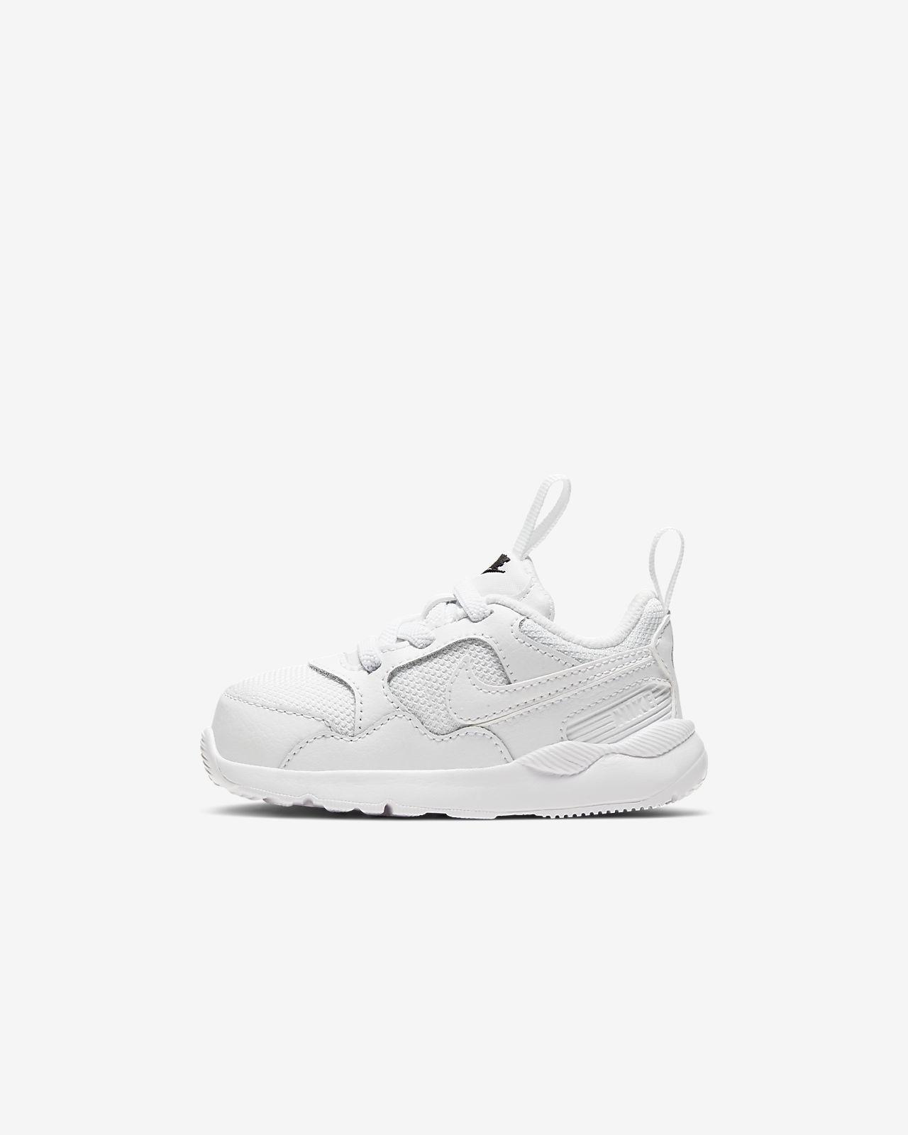 Buty dla niemowląt Nike Pegasus '92 Lite