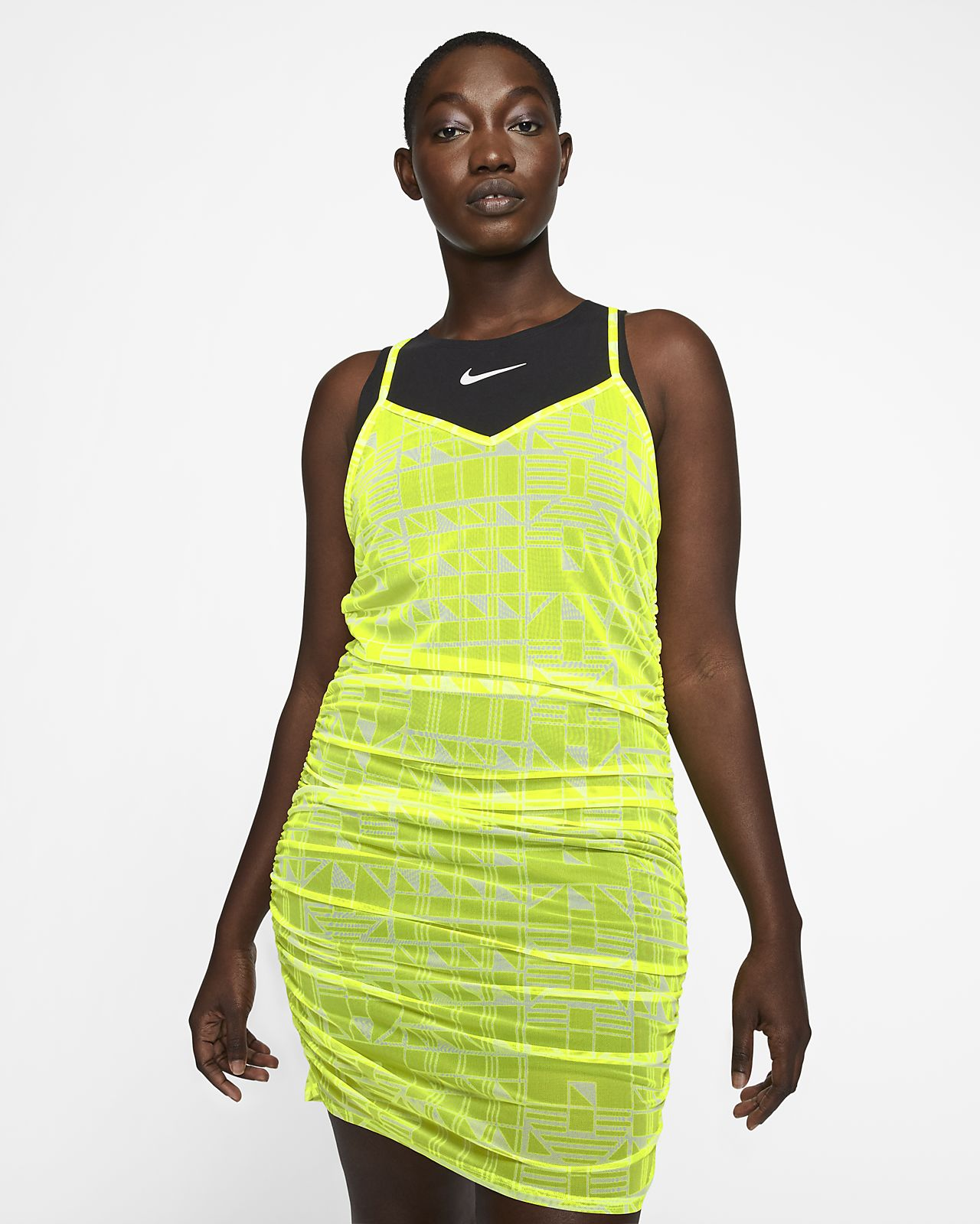 Nike Sportswear Women's Indio Dress