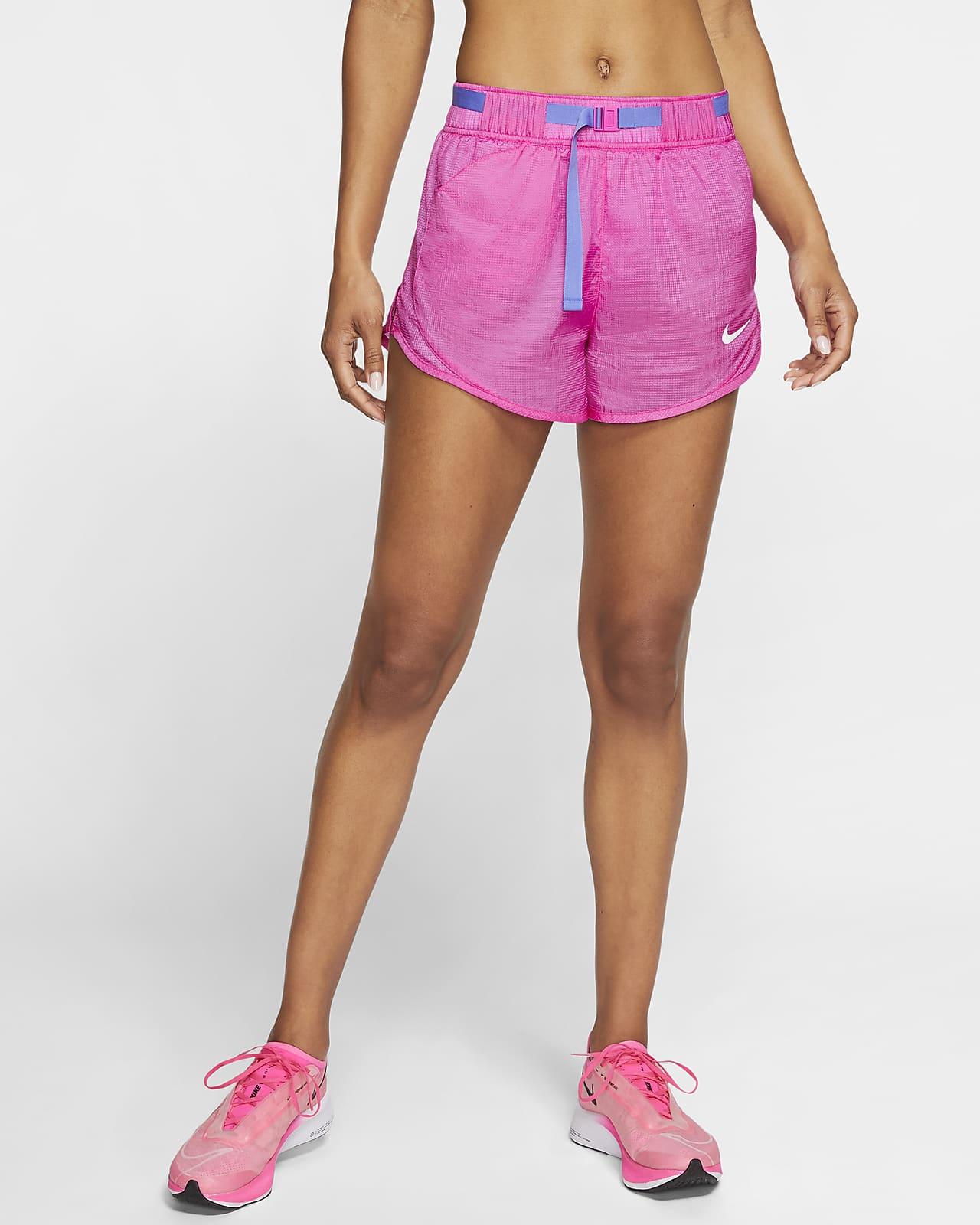 Nike Icon Clash Pantalons curts de running - Dona