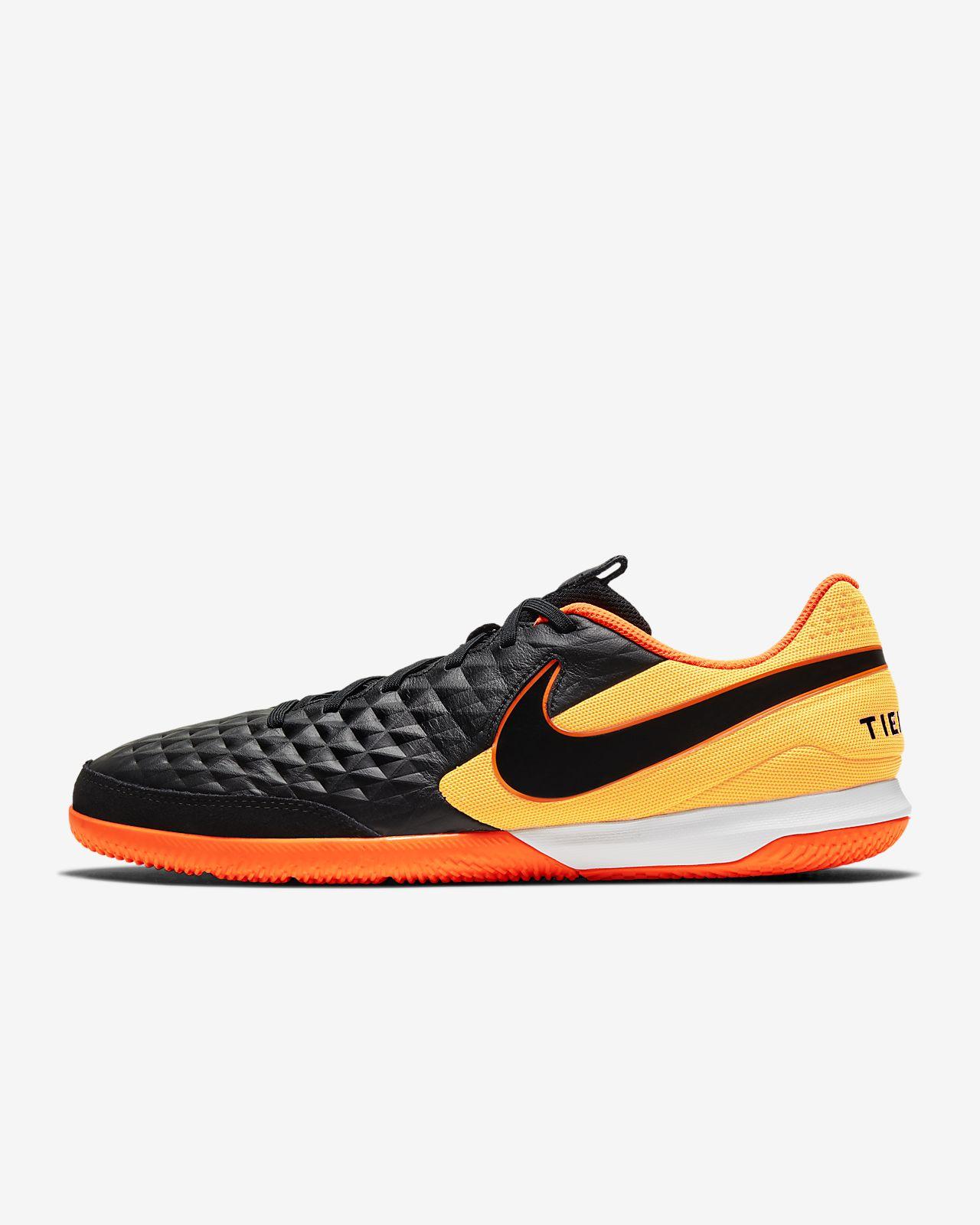 Halowe buty piłkarskie Nike Tiempo Legend 8 Academy IC