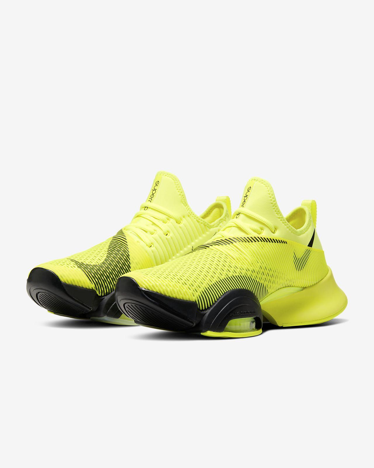 Tenis Nike Air Max Defy RN Promoção !!! | Facebook