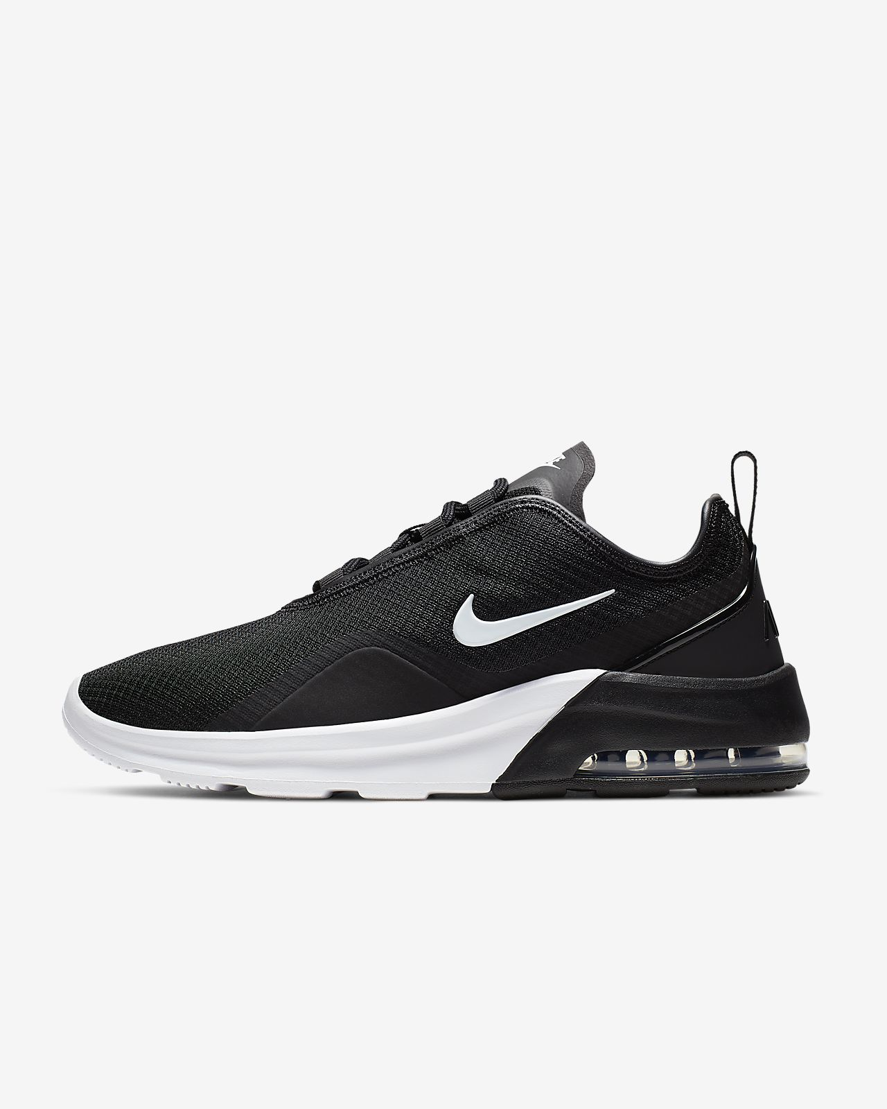 código Morse Apuesta Karu  buy > men's nike air max motion 2, Up to 68% OFF