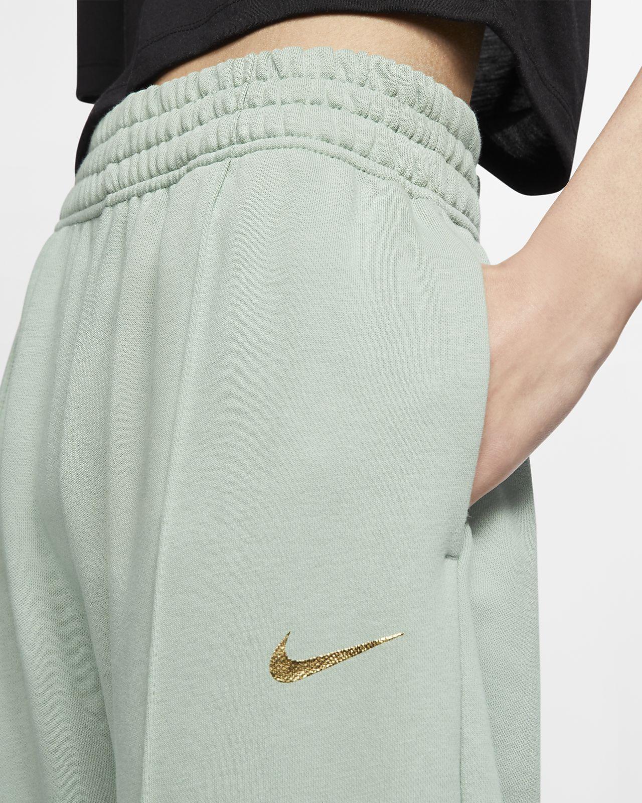 NIKE SPORTSWEAR Essential Pantalone tuta per Donna