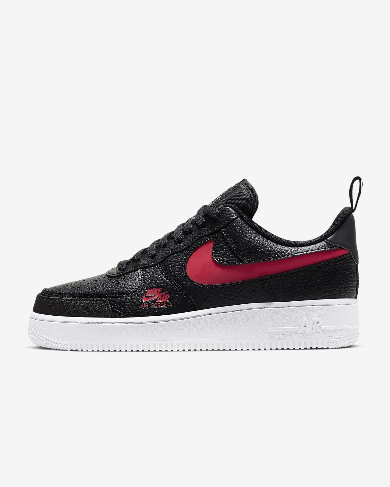 air force 1 utility mujer