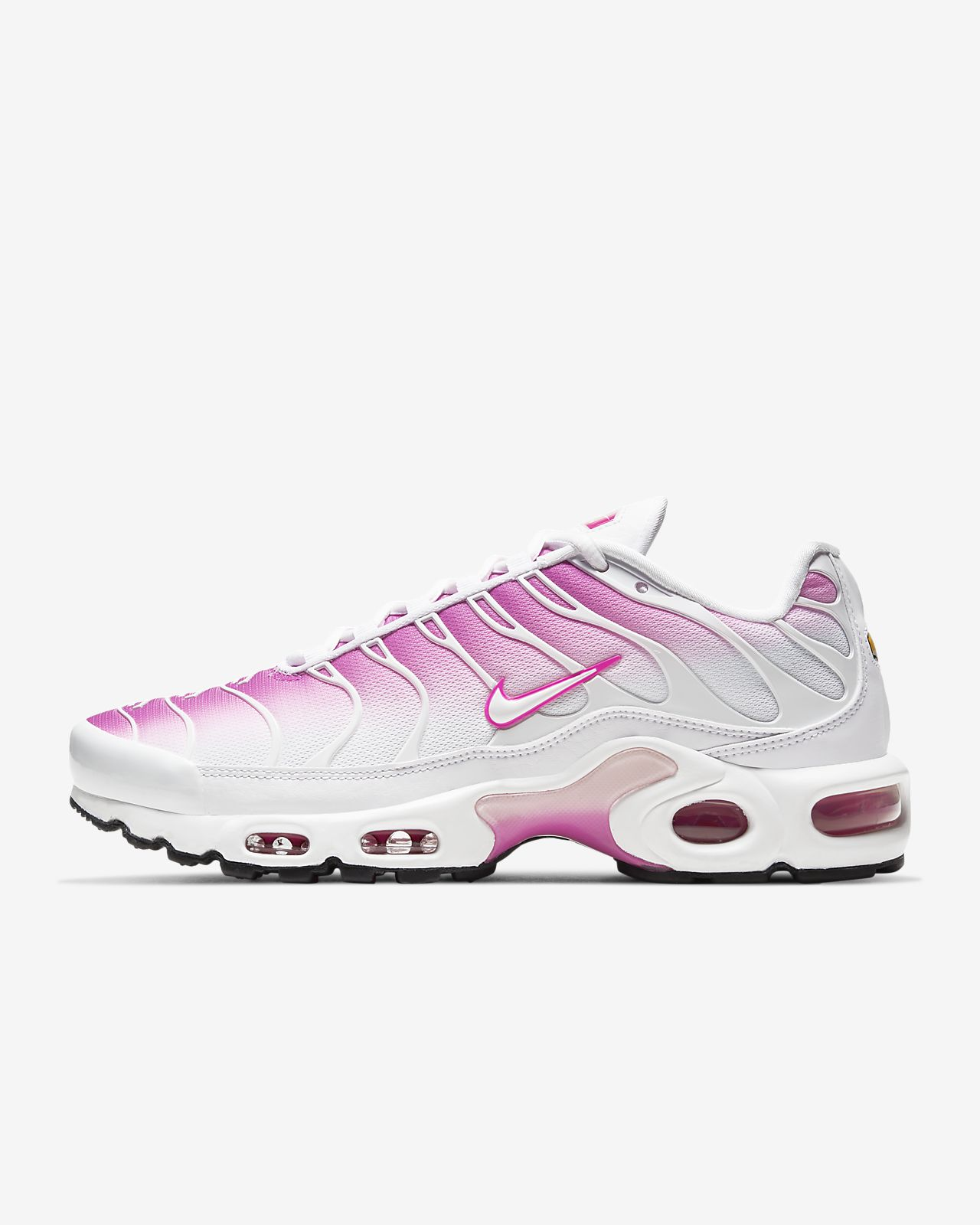 Scarpa Nike Air Max Plus Donna