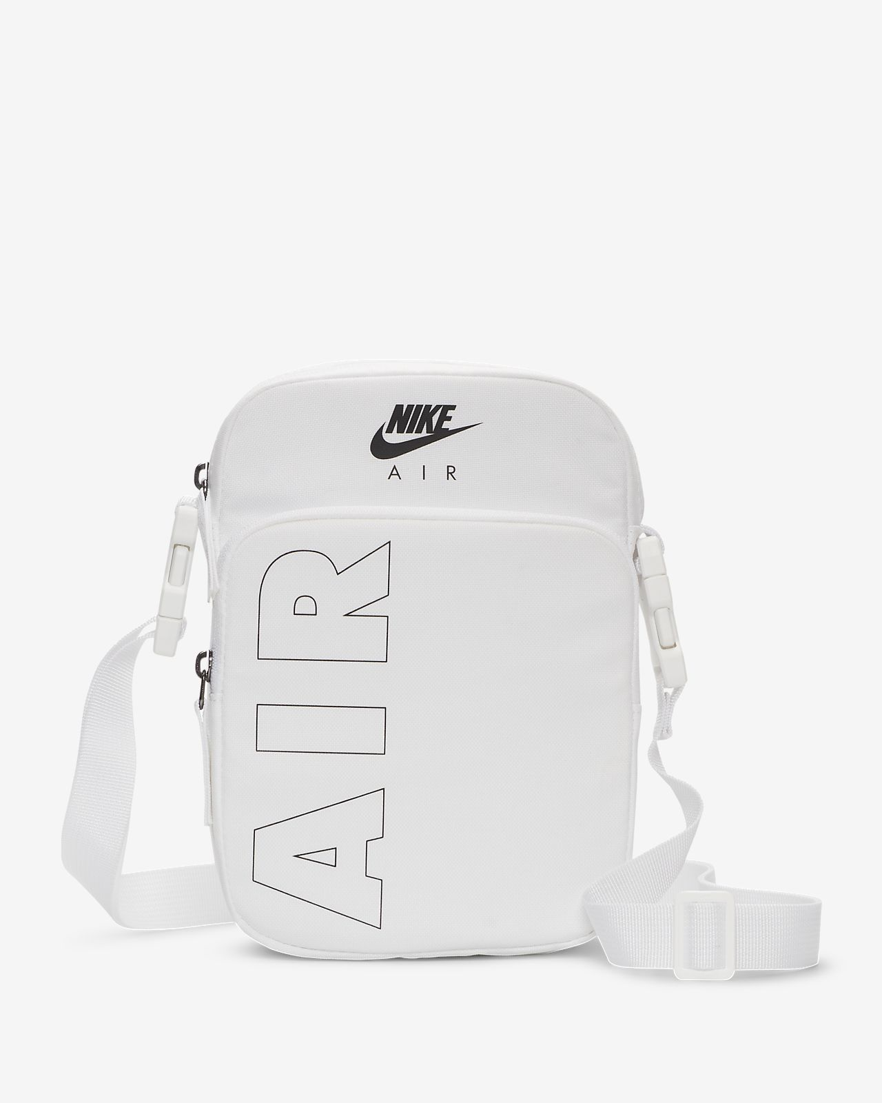 Nike Heritage 2.0 Air Small Items Bag