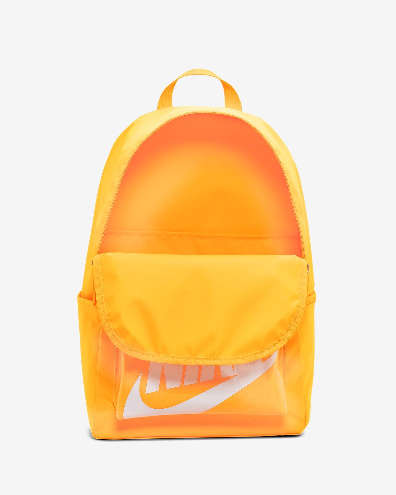 Nike Heritage 2 0 Backpack Lu