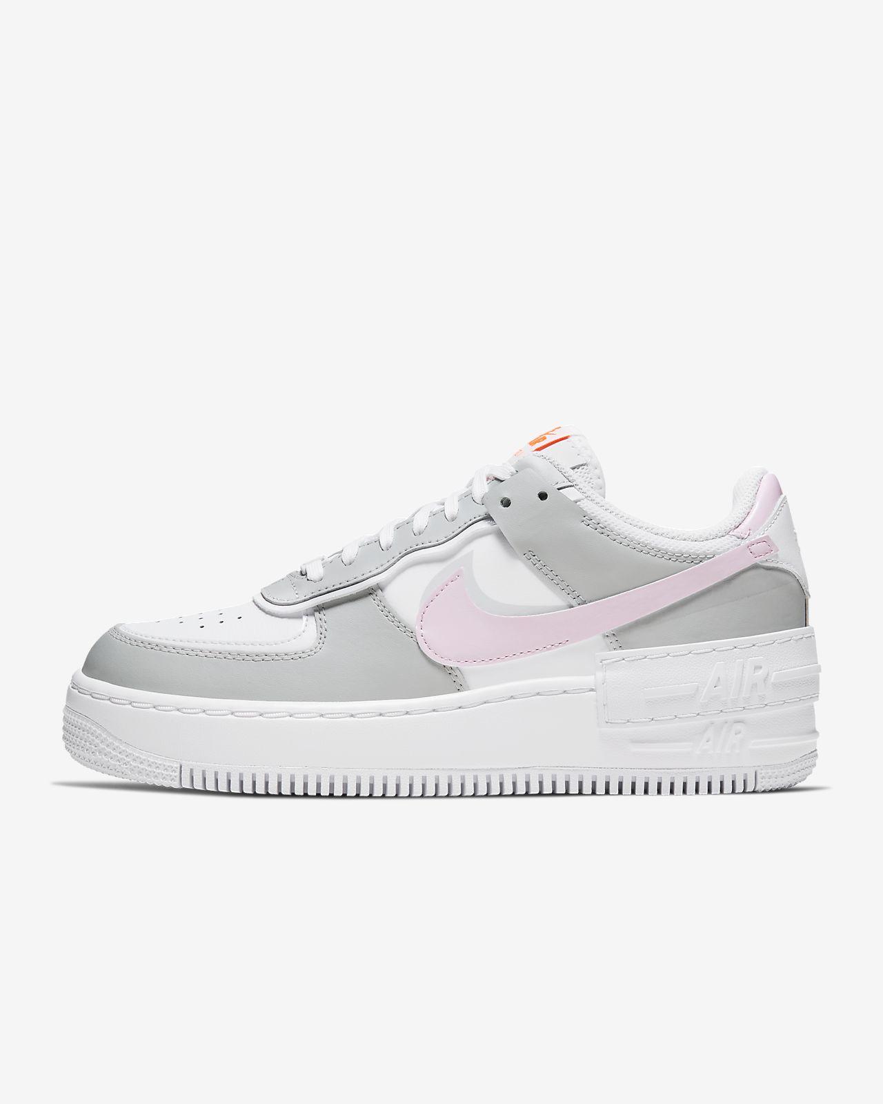 Nike AF1 Shadow Zapatillas - Mujer
