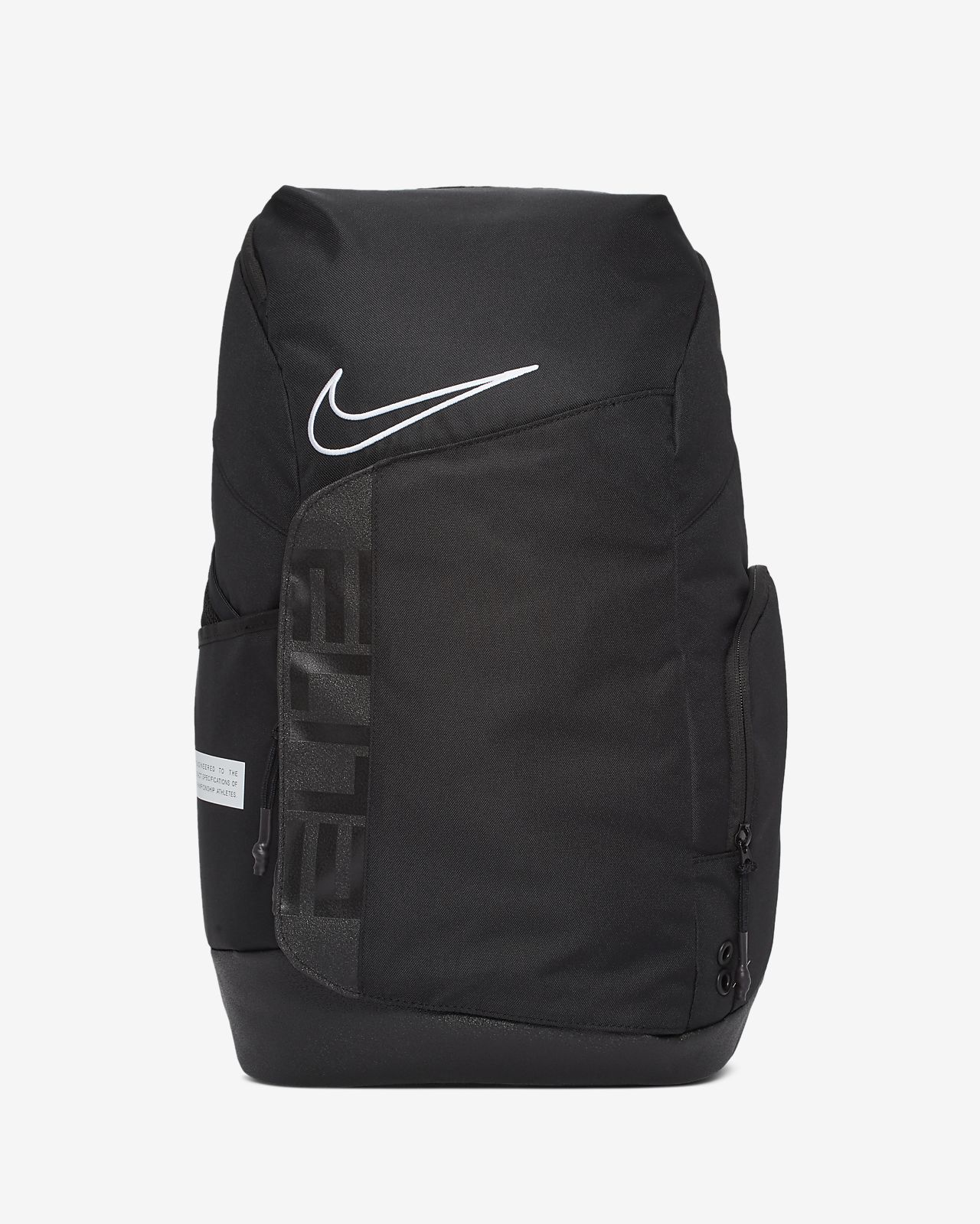 Nike Elite Pro Basketball Backpack