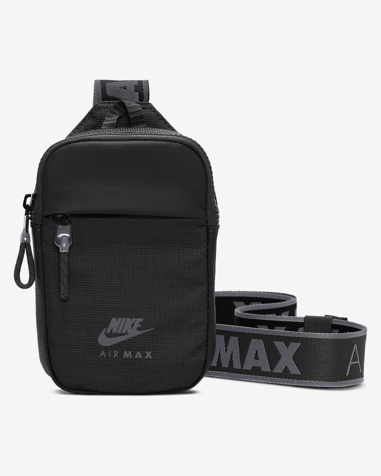 Saco para objetos pequenos Nike Air Essentials