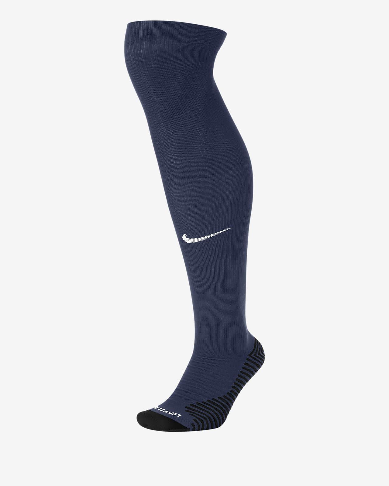Nike Squad Football Knee-High Socks