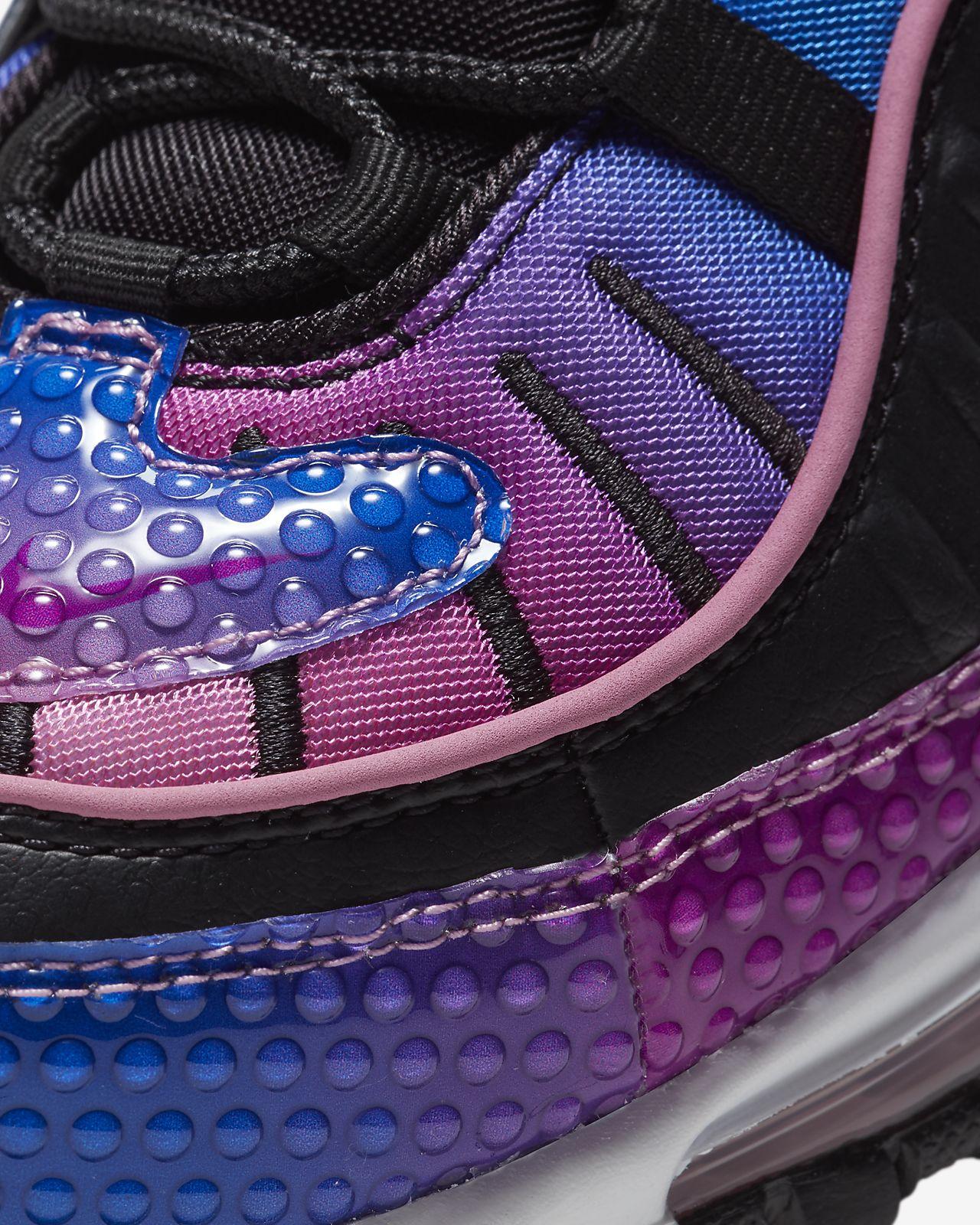 Nike Air Max 98 SE Women's Shoe