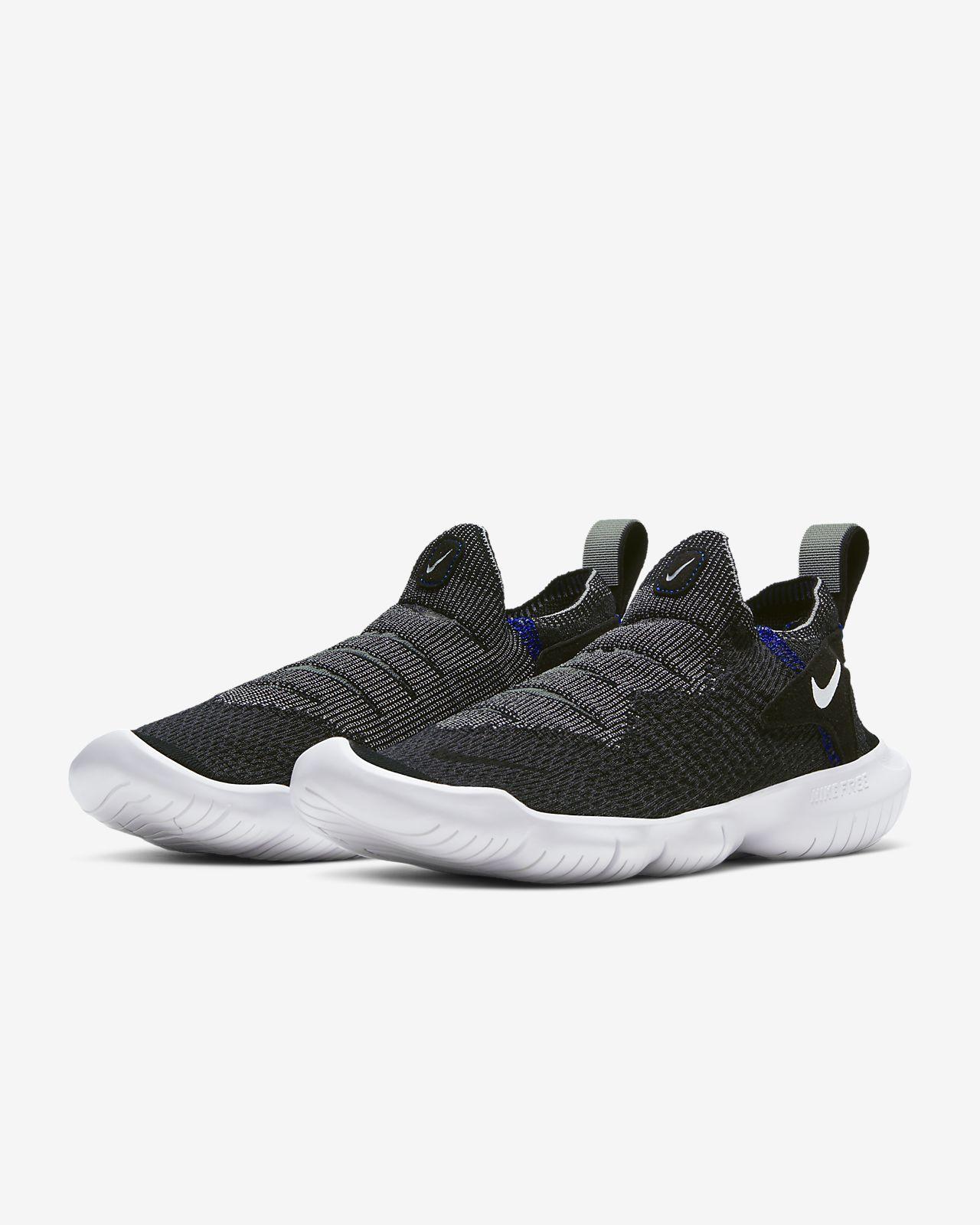 Nike Free RN Flyknit Nike Free RN Flyknit 3.0 2020 Women's Running Shoe. Nike IN