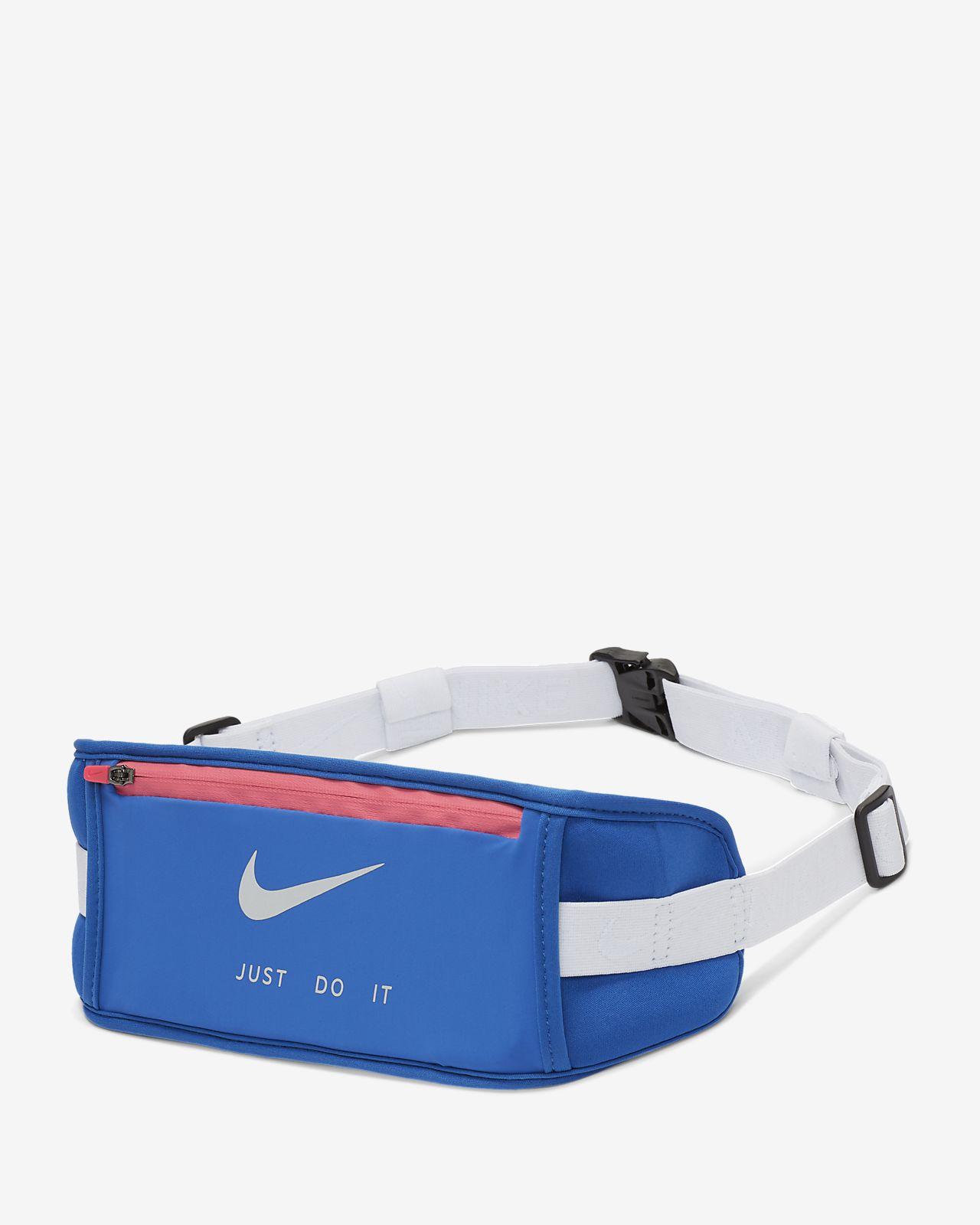 Midjeväska Nike