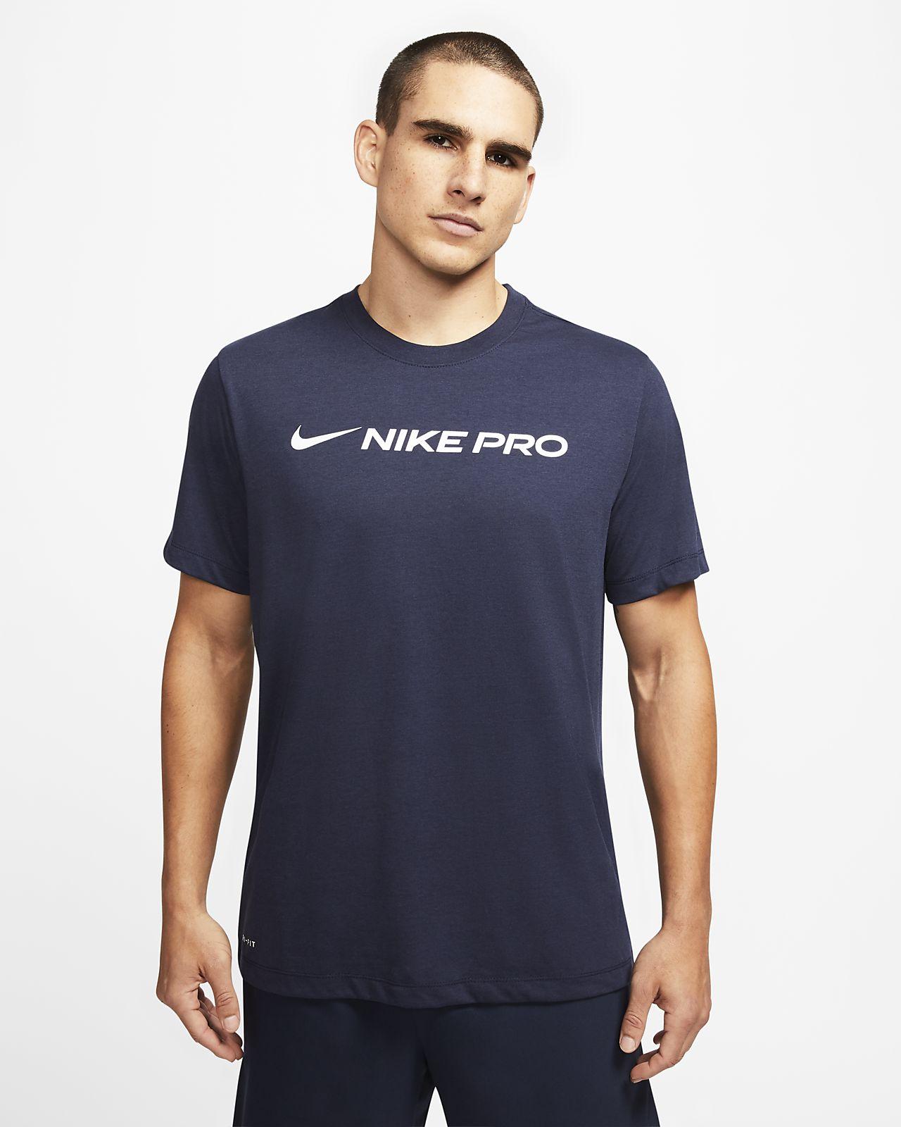 pattuglia Punto di riferimento Predecessore  nike training clothes where can i buy 992a6 fded8