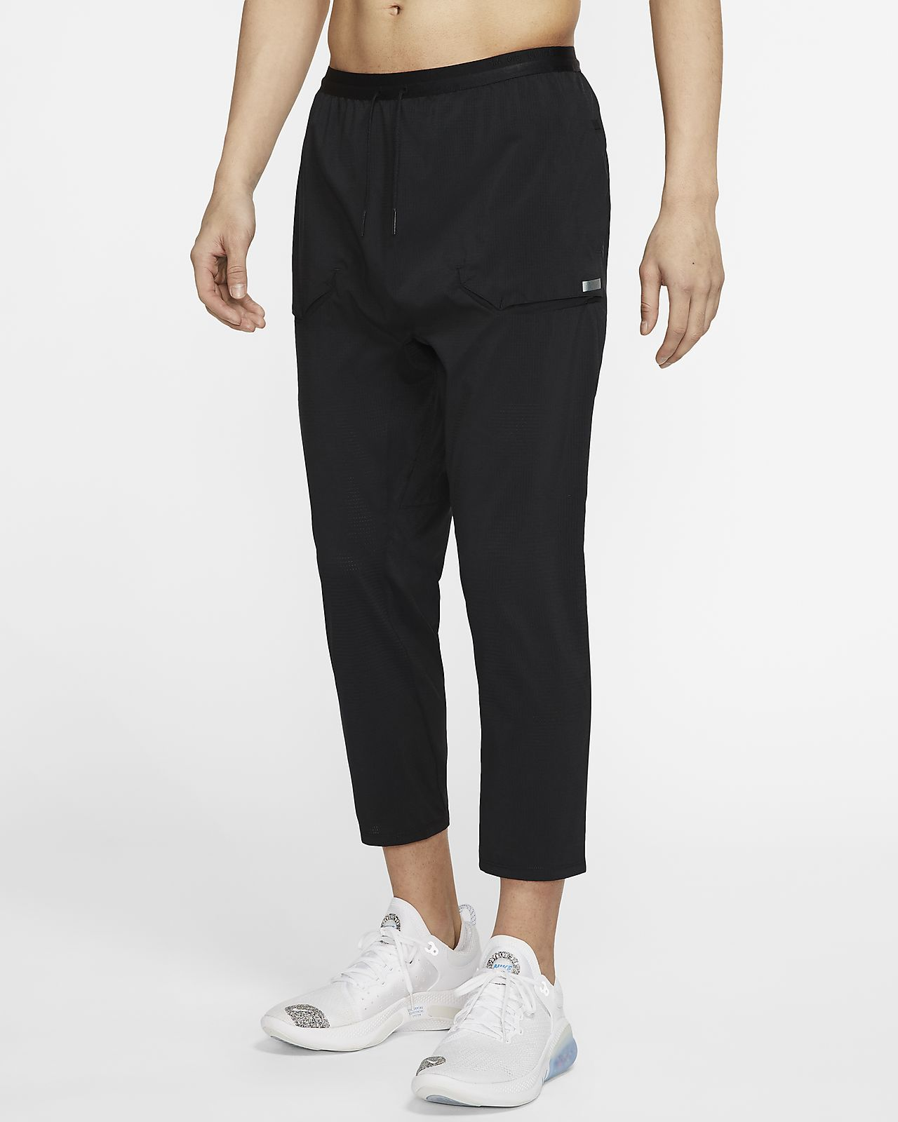 Nike Tech Pack Men's 7/8 Running Pants