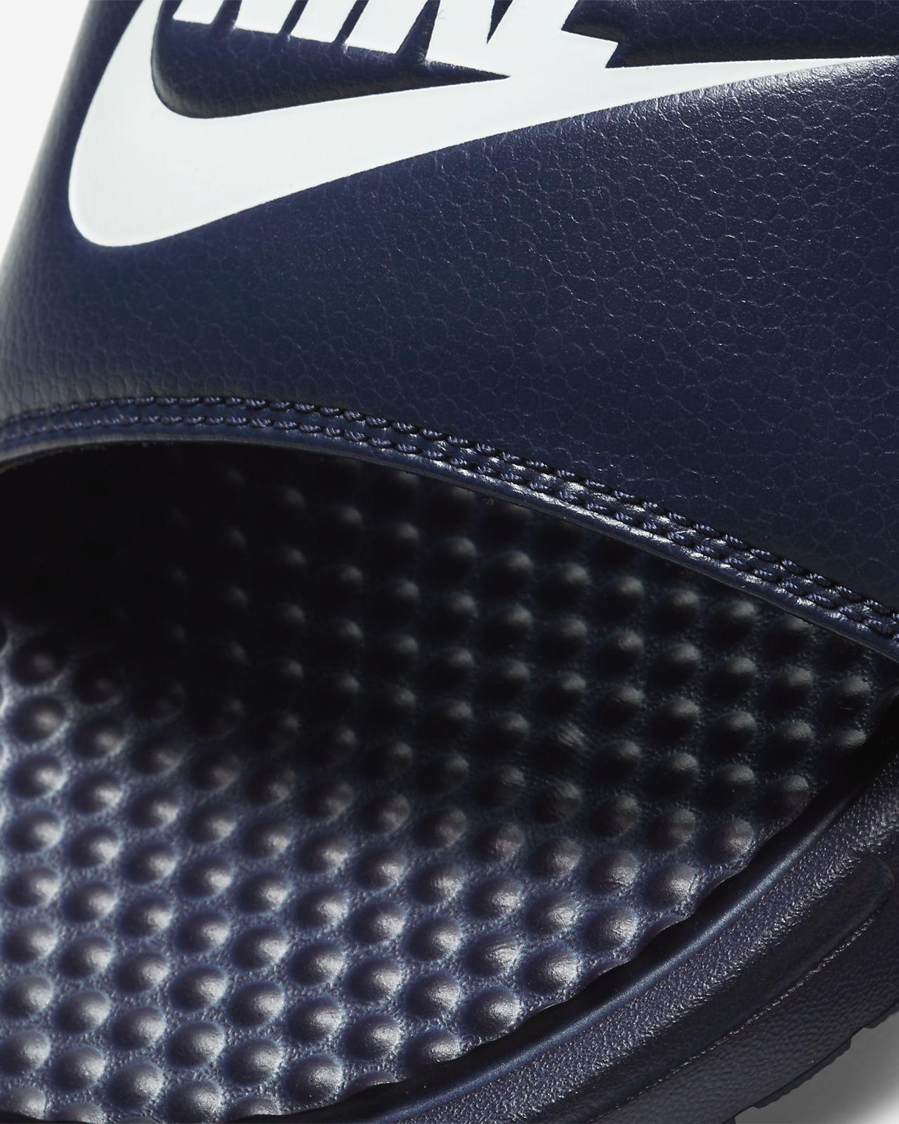 Nike Offcourt Men's Slide. Nike GB