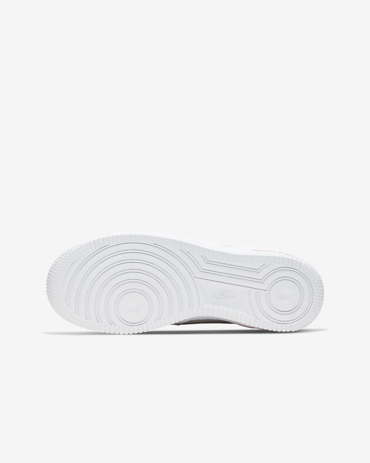 Buty dla niemowląt Nike Force 1 LV8 3