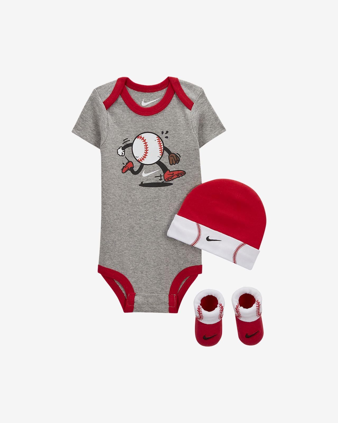 scarpe nike neonato 12 mesi
