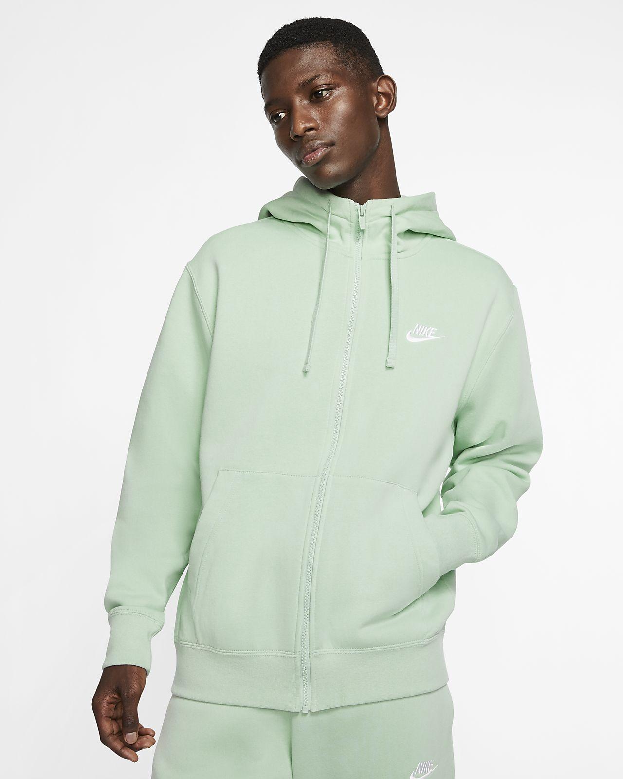 nike hoodies 5-6