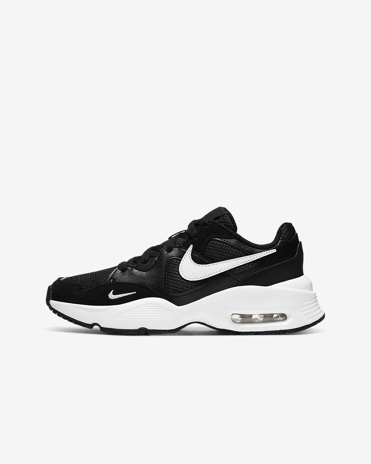 Nike Air Max Fusion Schuh für ältere Kinder
