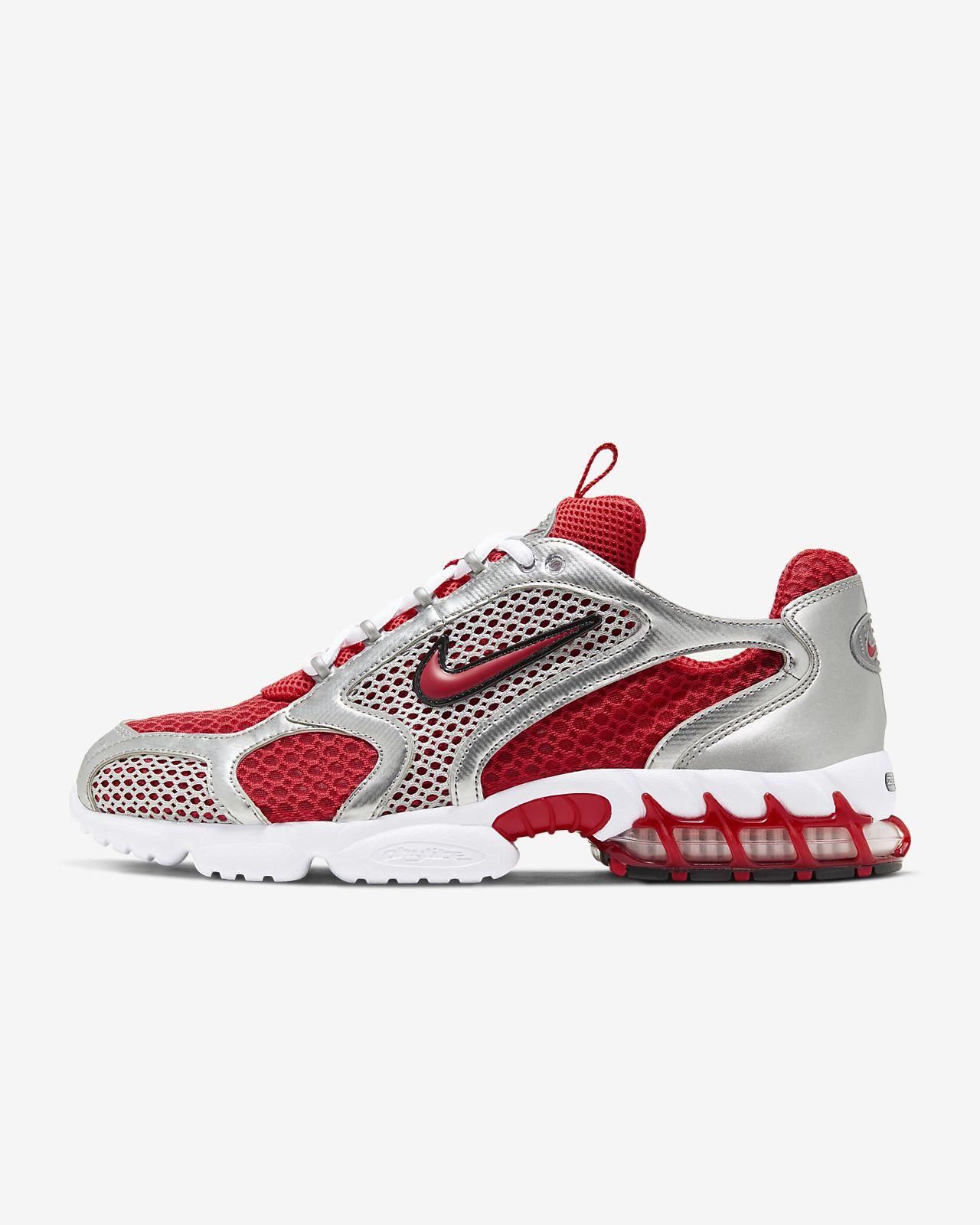 Nike Air Zoom Spiridon Cage 2 Men's Shoe
