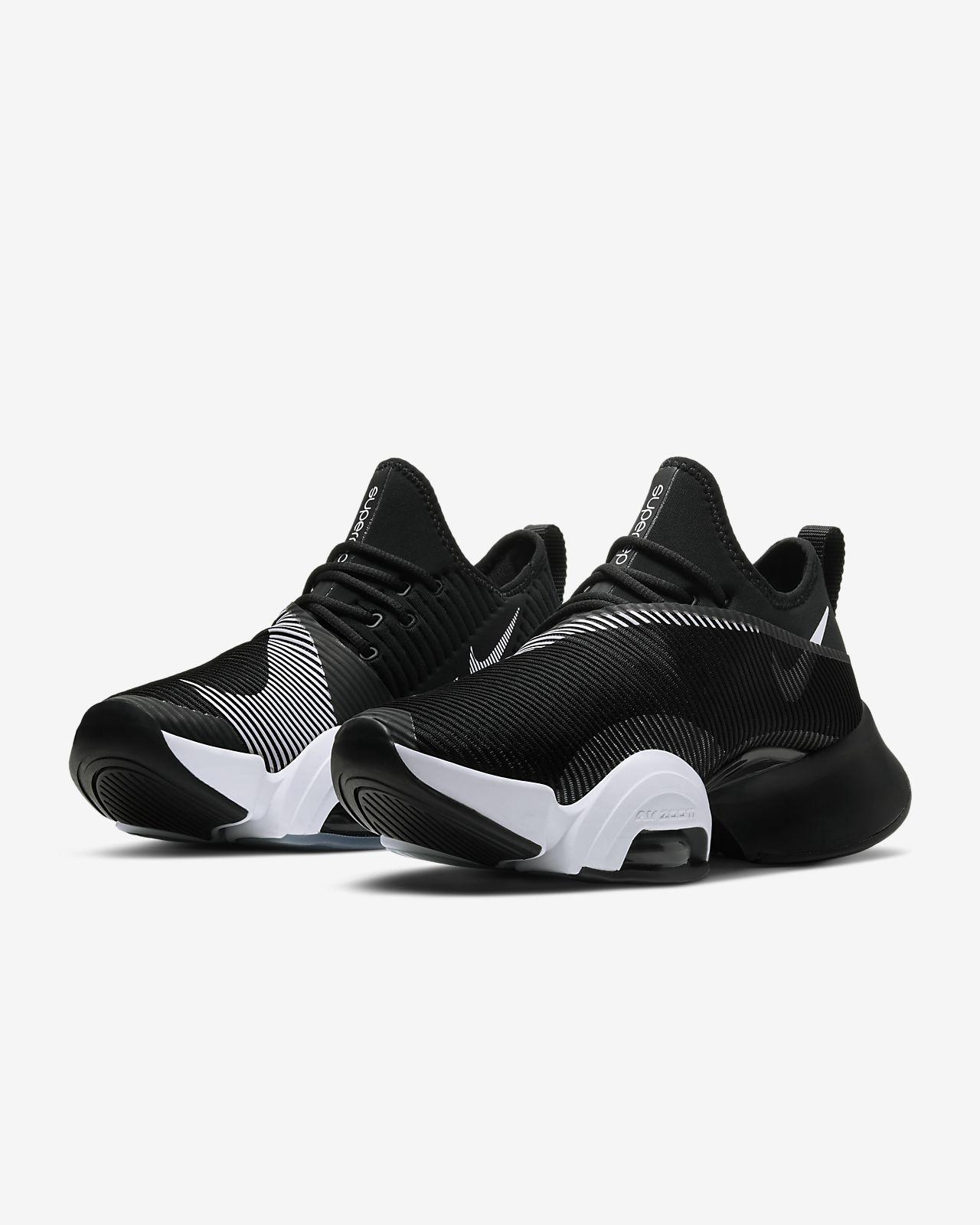 Tênis Nike Air Max Mm 300 | Netshoes