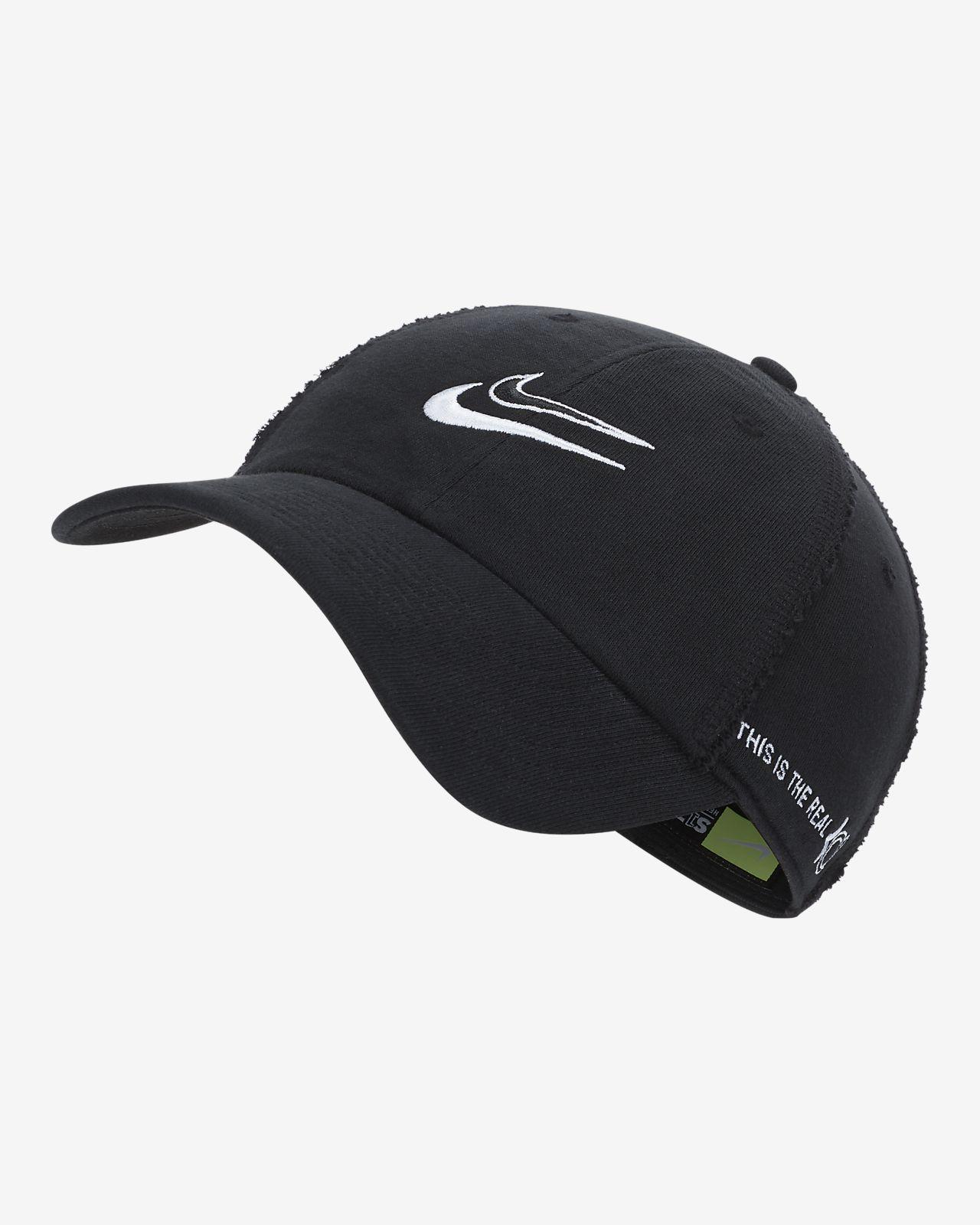 KD Heritage86 篮球运动帽