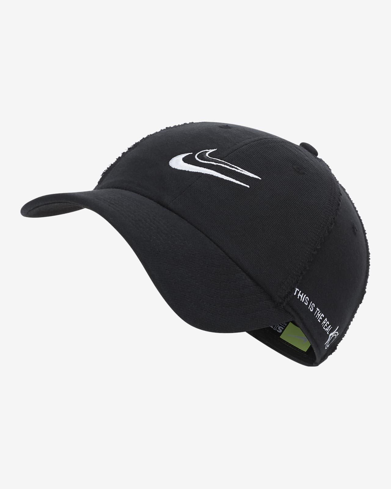 KD Heritage86 Basketball Hat