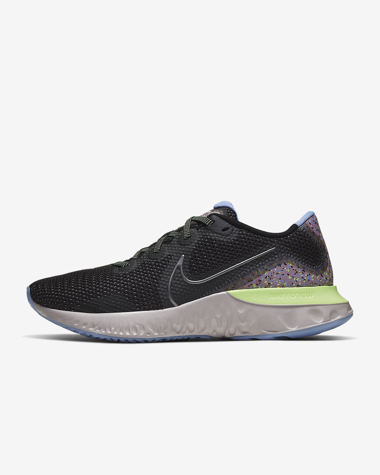 Nike Renew Run Special Edition Women's Running Shoe