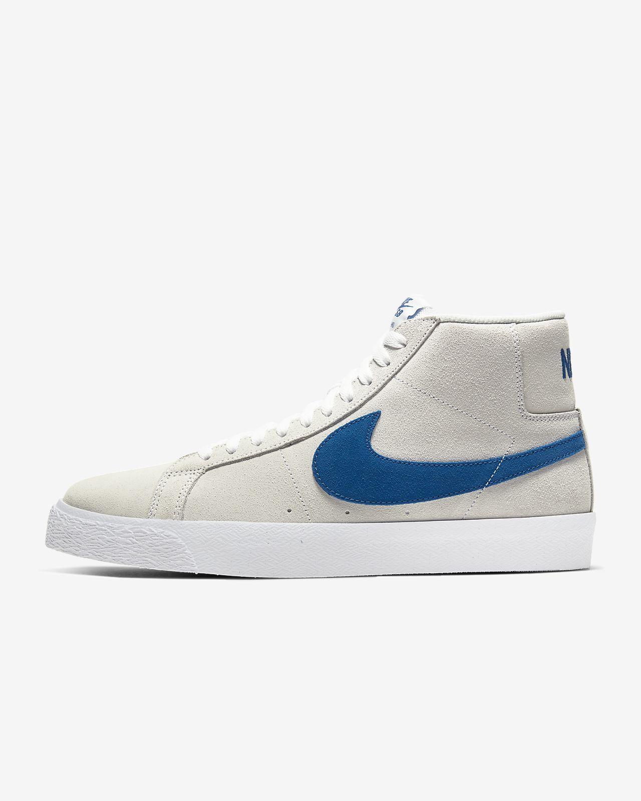 skate shoe
