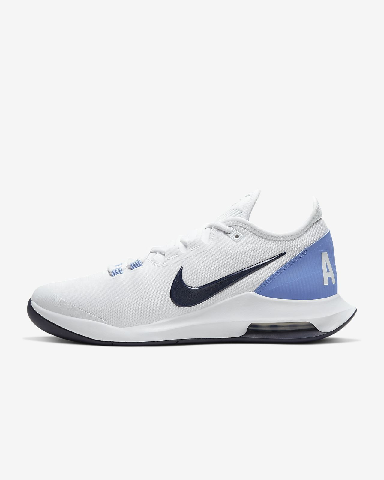 chaussures nike tennis homme