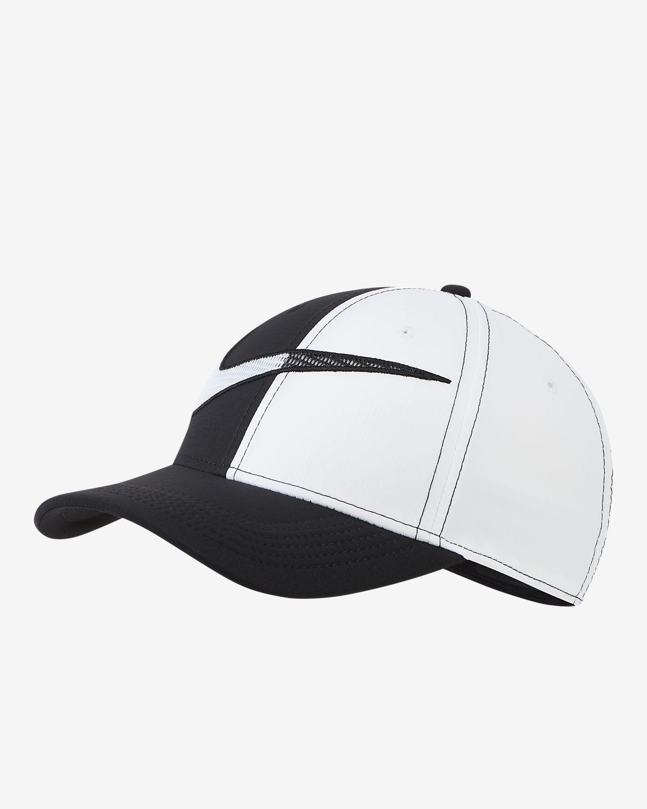 Nike AeroBill Legacy91 Adjustable Training Hat