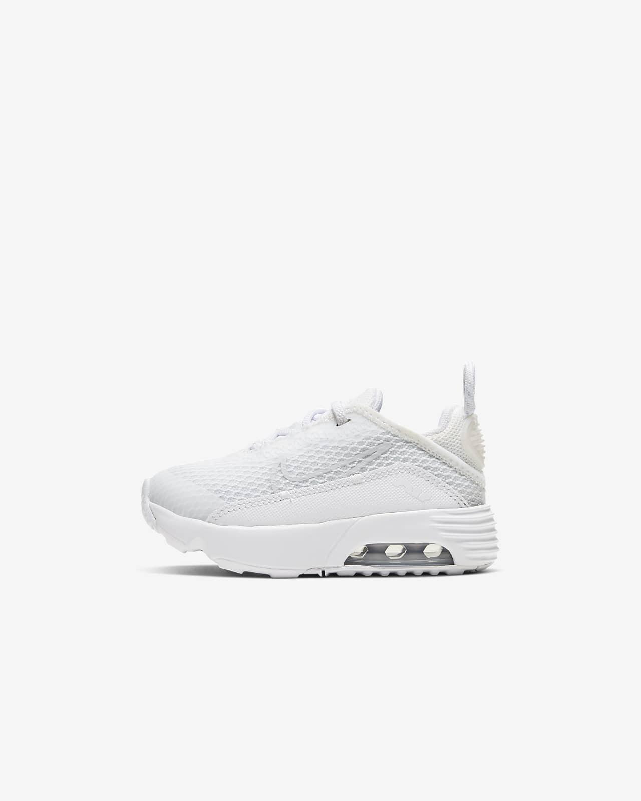 Nike Air Max 2090 sko til sped-/småbarn