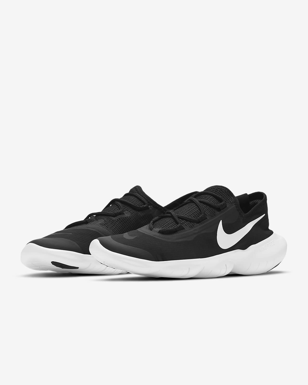 Scarpa da running Nike Free RN 5.0 2020 Donna. Nike IT