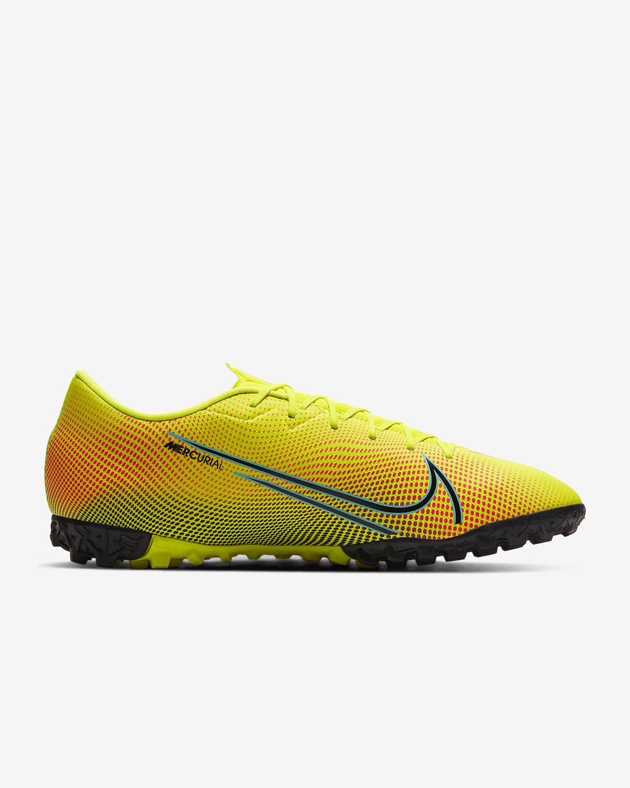 Scarpa da calcio per erba artificialesintetica Nike  h0jxuY