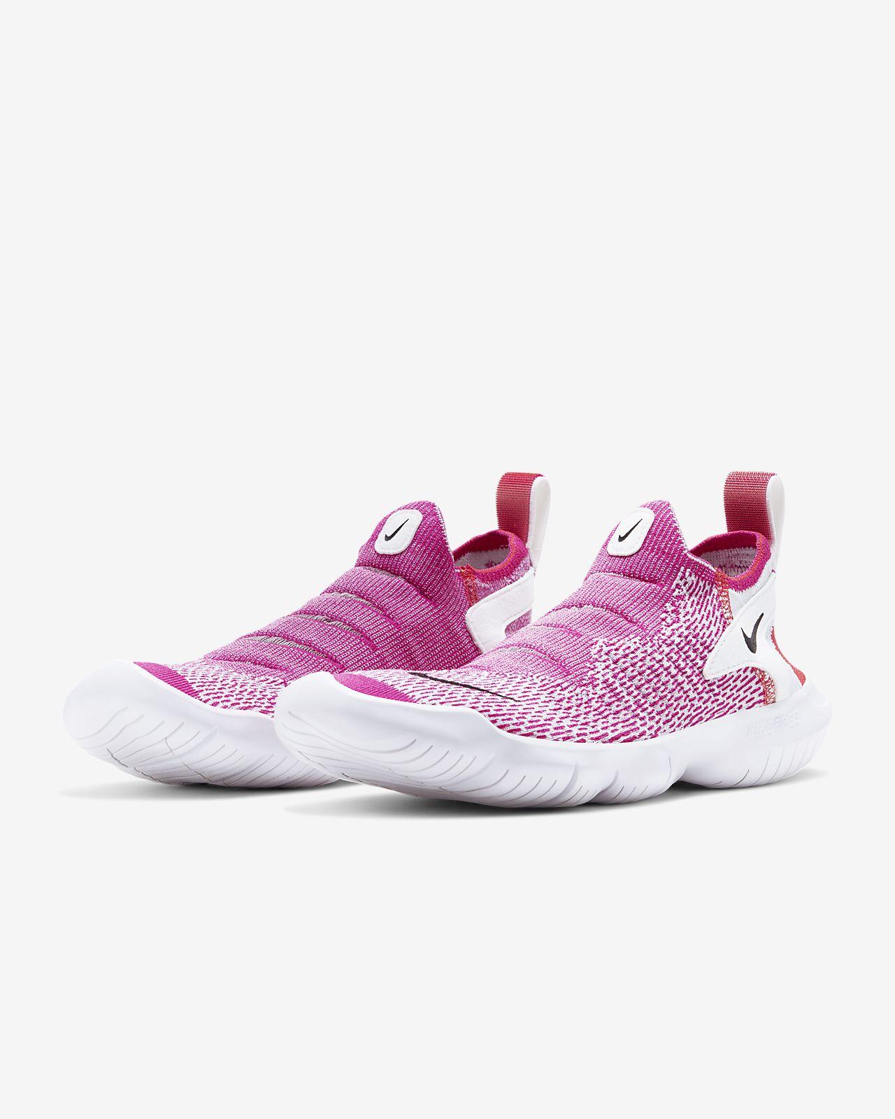 scarpe nike donna running | Benvenuto per comprare | www